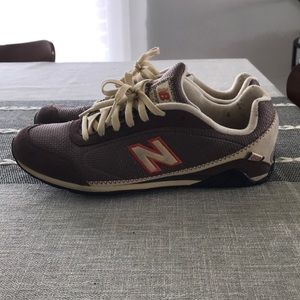 New Balance 450 Sneakers